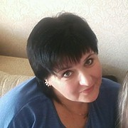 юляшка 45 лет (Лев) Александров