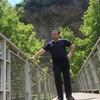 Gago, 35, Arabkir