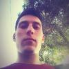 Антон, 26, г.Алексеевка