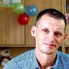 Виталик, 42, г.Киев