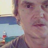 александр, 62 года, Водолей, Покровск
