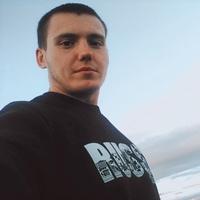 Артем, 24 года, Дева, Рязань
