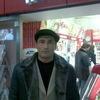 ИЛЬХОМ, 49, г.Наманган