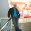 Дима, 38, г.Уфа