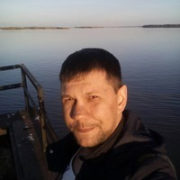 Игорь, 39 лет, Овен, Нефтеюганск