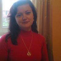Анастасия, 41 год, Лев, Старый Оскол