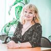 Елена, 54, г.Уссурийск