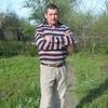 Всё по.... бую, 42, г.Ачуево