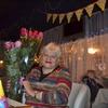 ЕЛЕНА, 59, г.Тверь
