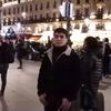 Микель, 24, г.Париж