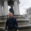Володя, 35, г.Екатеринбург