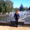 ЕЛЕНА, 48, г.Щучин