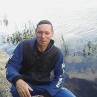 Геннадий, 40 лет, Лев, Ростов-на-Дону