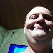 Василий Егоров 37 лет (Водолей) Канск