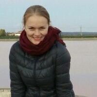 Анна, 40 лет, Водолей, Нижний Новгород