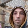 Іван, 33, г.Винница