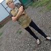 Галина, 47, г.Ставрополь