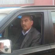 Zakir 55 Баку