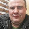 Андрей, 30, г.Норильск