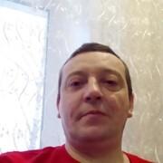 Дмитрий 40 Нижний Ломов