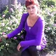 Натали-Овчарова 44 Шахтерск