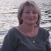 Djenneta, 43, Sevastopol