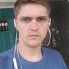 Sergo, 24, г.Новокузнецк