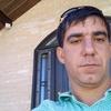 Дмитрий, 30, г.Тимашевск