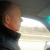 Бронислав, 39, г.Волгоград