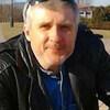 Сергей, 30, г.Наро-Фоминск