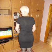 Серебро, 55 лет, Козерог, Владикавказ