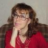 Елена, 48, г.Сыктывкар