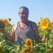 ГЕННАДИЙ ГОРБУНОВ 59 Бийск