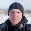 Aleksandr, 41, Mariupol