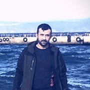 Sinan Ertürk 35 Стамбул