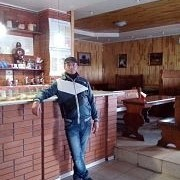 Андрей 42 Бийск