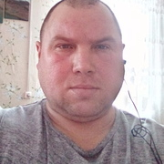 Евгений 38 Томск