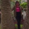 Natalia, 55, Chiemsee