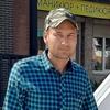 дилмурод, 35, г.Тольятти