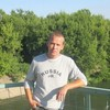Андрей, 29, г.Богучар