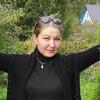 Елена, 30, г.Бежецк