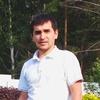 Руслан, 35, г.Екатеринбург