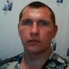 Роман, 37, г.Торез