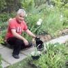 Ramazan, 58, Ozyorsk