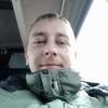 dmitry, 30, г.Жлобин