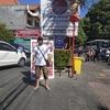 joko ismanto, 29, г.Джакарта