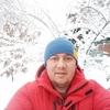 Боря Туйчиев, 41, г.Воронеж