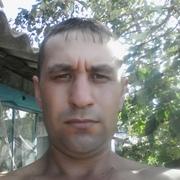 Евгений 33 Новосибирск