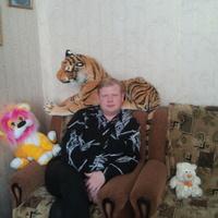 Михаил, 45 лет, Козерог, Екатеринбург