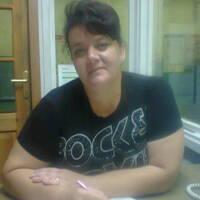 Натали, 51 год, Овен, Донецк